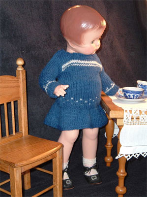bluesweater1